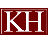 Kelly Hainsworth logo