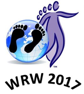 World Reflexology Week 2017