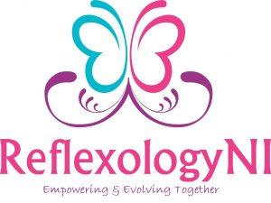 Reflexology NI Conference