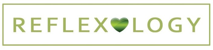 Love Reflexology logo